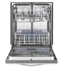 Dishwasher Repair West Hills