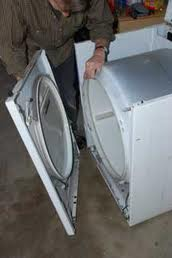Dryer Repair West Hills