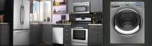 Appliances Service West Hills