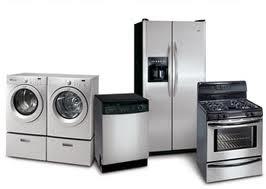 Downtown West Hills Appliances Repair