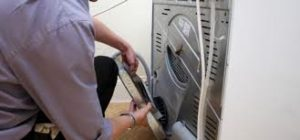 Washing Machine Repair West Hills