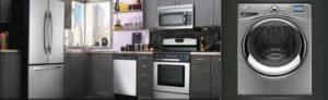 Appliances Service West Hills