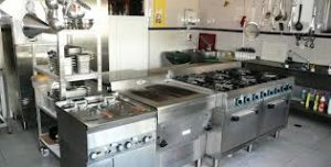 Commercial Appliance Repair West Hills