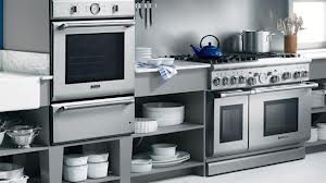 Home Appliances Repair West Hills