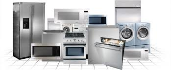 Appliance Technician West Hills