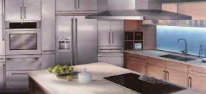 Kitchen Appliances Repair West Hills